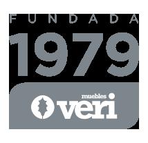 sello fundada en 1979 muebles de cocina y bano