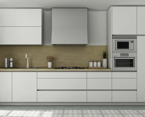 Muebles de cocina en La Rioja-KitchenTime15