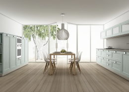 Muebles de cocina en La Rioja-KitchenTime01