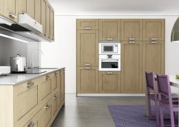 Muebles de cocina en La Rioja-KitchenTime02