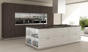 Muebles de cocina en La Rioja-KitchenTime03