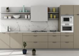 Muebles de cocina en La Rioja-KitchenTime04