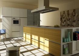 Muebles de cocina en La Rioja-KitchenTime05