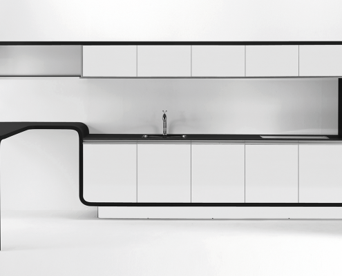 Muebles de cocina en La Rioja-KitchenTime06