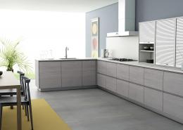 Muebles de cocina en La Rioja-KitchenTime08