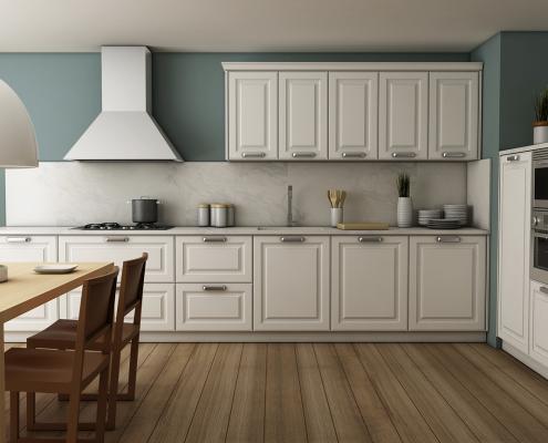 Muebles de cocina en La Rioja-KitchenTime10