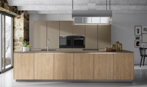 Muebles de cocina en La Rioja-KitchenTime36