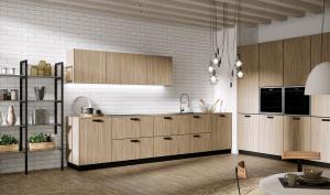 Muebles de cocina en La Rioja-KitchenTime37