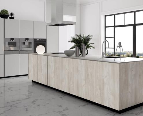Muebles de cocina en La Rioja-KitchenTime38