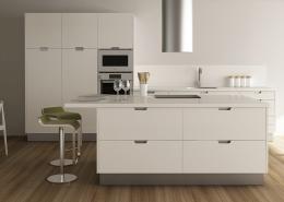 Muebles de cocina en La Rioja-KitchenTime09