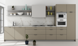 KitchenTime04-MueblesVeri