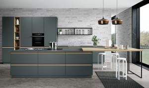 KitchenTime43-MueblesVeri