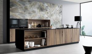 KitchenTime44-MueblesVeri