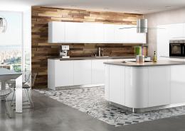 Muebles de cocina en La Rioja-KitchenTime11