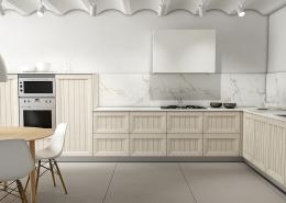 Muebles de cocina en La Rioja-KitchenTime12