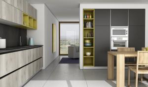 Muebles de cocina en La Rioja-KitchenTime13