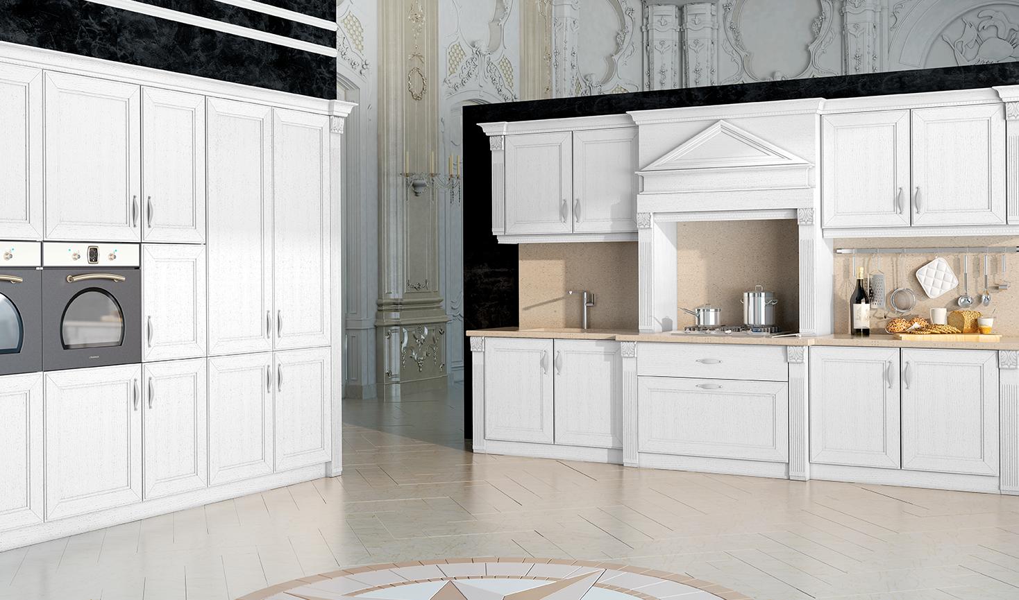 Muebles de cocina en La Rioja-KitchenTime14