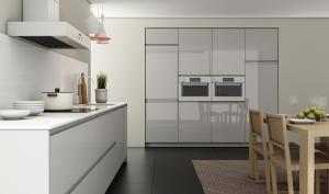 Muebles de cocina en La Rioja-KitchenTime16
