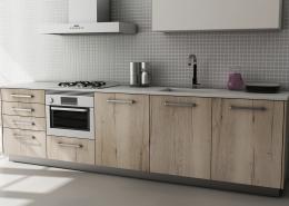 Muebles de cocina en La Rioja-KitchenTime17