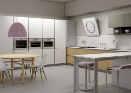 KitchenTime18-MueblesVeri