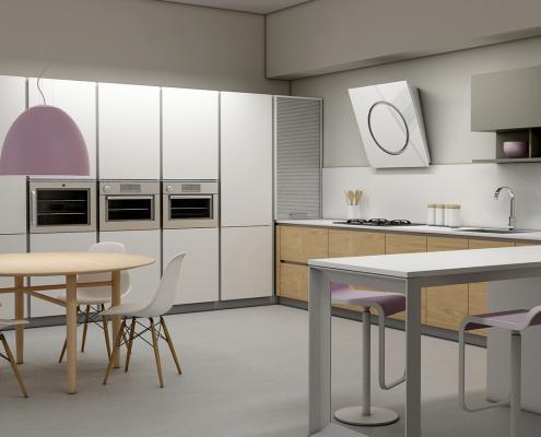KitchenTime18-MueblesVeri