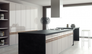 Muebles de cocina en La Rioja-KitchenTime19