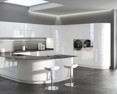 Muebles de cocina en La Rioja-KitchenTime20