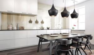Muebles de cocina en La Rioja-KitchenTime21
