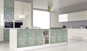Muebles de cocina en La Rioja-KitchenTime22