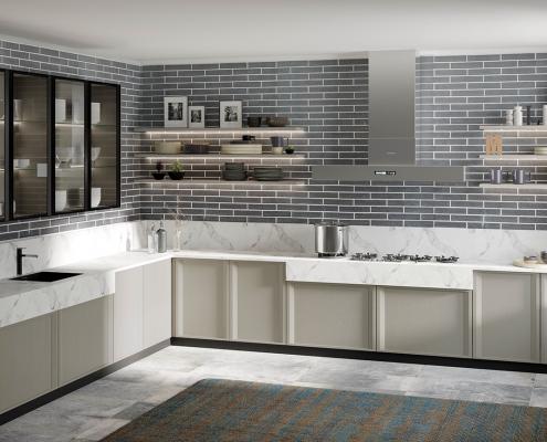 Muebles de cocina en La Rioja-KitchenTime23