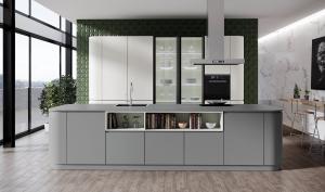 Muebles de cocina en La Rioja-KitchenTime31