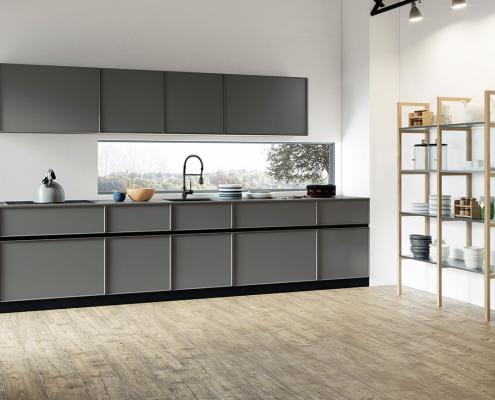Muebles de cocina en La Rioja-KitchenTime33