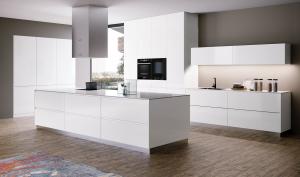 Muebles de cocina en La Rioja-KitchenTime35