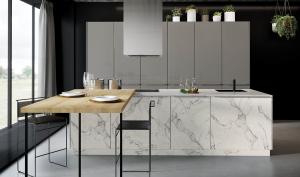 Muebles de cocina en La Rioja-KitchenTime39