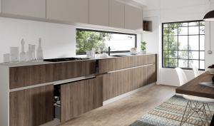 Muebles de cocina en La Rioja-KitchenTime40
