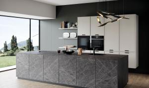 Muebles de cocina en La Rioja-KitchenTime41