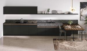 Muebles de cocina en La Rioja-KitchenTime42