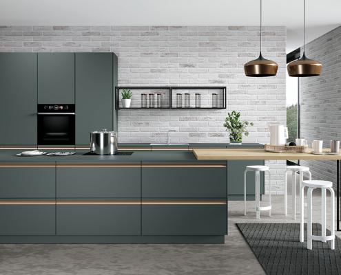 Muebles de cocina en La Rioja-KitchenTime43