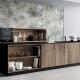 Muebles de cocina en La Rioja-KitchenTime44