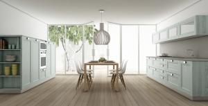 slide muebles de cocina